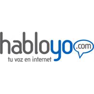 Logo of habloyo.com