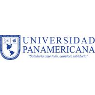 Logo of Universidad Panamericana de Guatemala