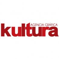 Logo of Agencia Gráfica Kultura