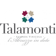 Logo of Talamonti