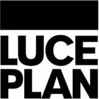 Logo of Luceplan