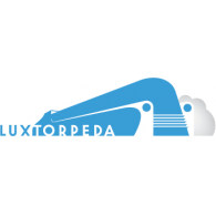 Logo of Luxtorpeda