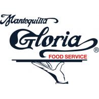 Logo of Mantequilla Gloria Food Service