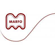 Logo of Marfo