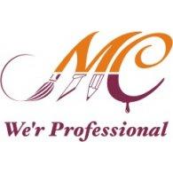Logo of MC