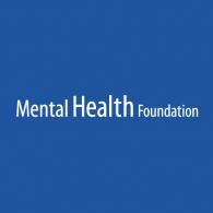Logo of Mental Health Foundation