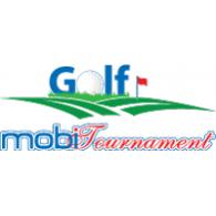 Logo of Mobi Tournament