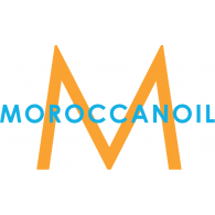 Moroccanoil | Brands of the World™ | Download vector logos and logotypes