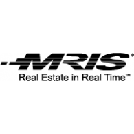 Logo of MRIS