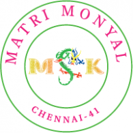 Logo of MSK