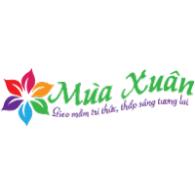 Logo of Mua Xuan