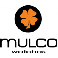 Logo of Mulco Watches