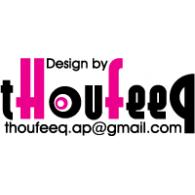 Logo of Thoufeeq