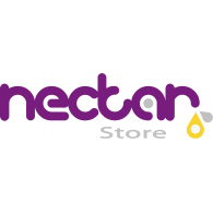Logo of Nectar Store
