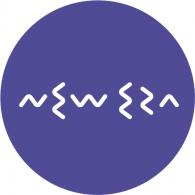 Logo of New Era