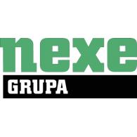 Logo of NEXE