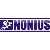 Logo of Nonius