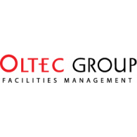 Logo of Oltec Group