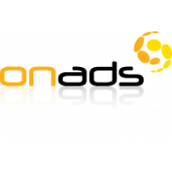 Logo of Onads