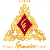 Logo of Casino Flamingo Hotel