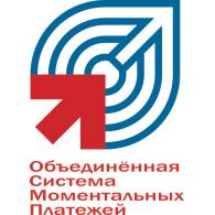 Logo of ОСМП