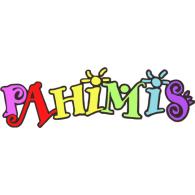 Logo of Pahimis Festival