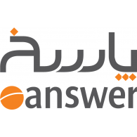 Logo of Answer