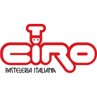 Logo of Pastelería CIRO