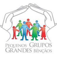 Logo of Pequenos Grupos