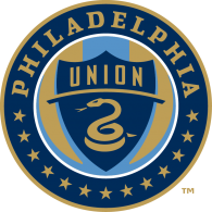 Logo of Philadelphia Union