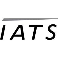Logo of IATS