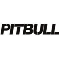 Logo of Pitbull