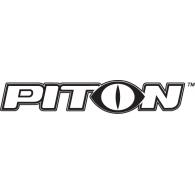Logo of PITON