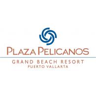 Logo of Plaza Pelicanos Grand Beach Resort