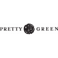 Logo of Pretty Green