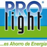 Logo of Pro Light