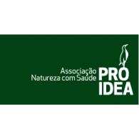 Logo of ProIdea Brasil