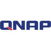Logo of QNAP