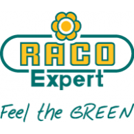 Logo of RACO Expert