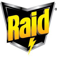Logo of Raid