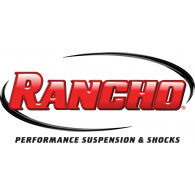Logo of Rancho