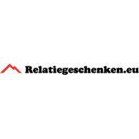 Logo of Relatiegeschenken.eu