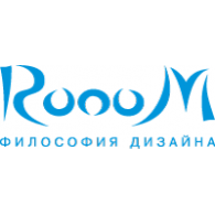 Logo of RoooM