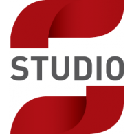 Logo of S Studio