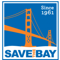 Logo of Save The Bay