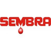 Logo of Sembra