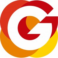 Logo of Shopping Grande Rio