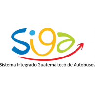 Logo of SIGA