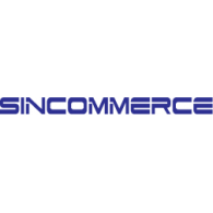 Logo of Sincommerce
