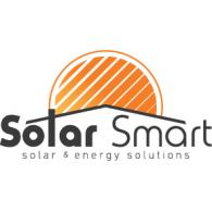 Logo of Solar Smart